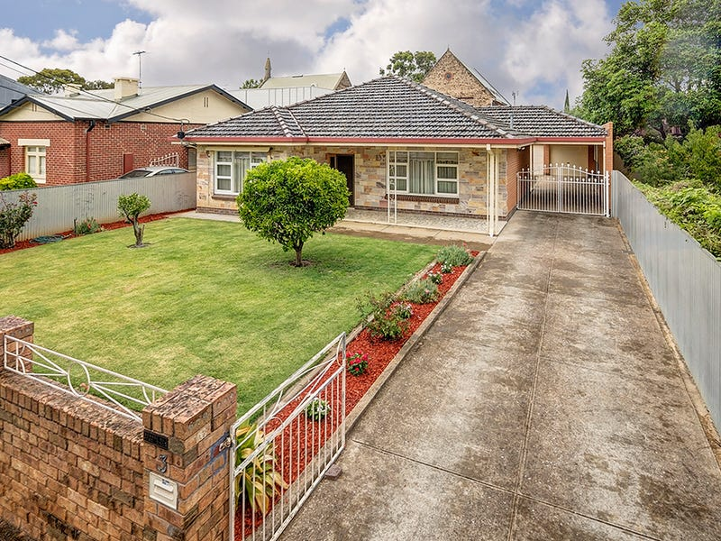 3 Union Street, Goodwood, SA 5034