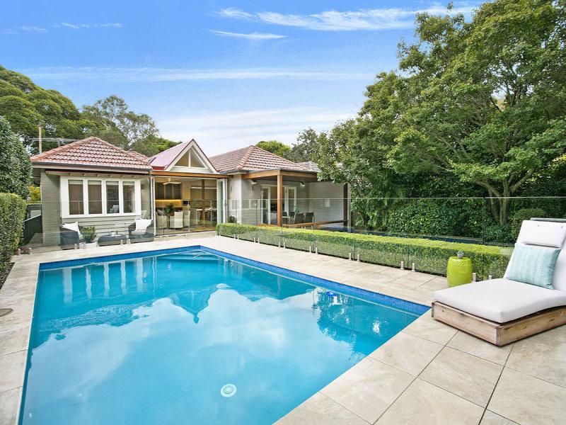 33 Shepherd Road, Artarmon, NSW 2064
