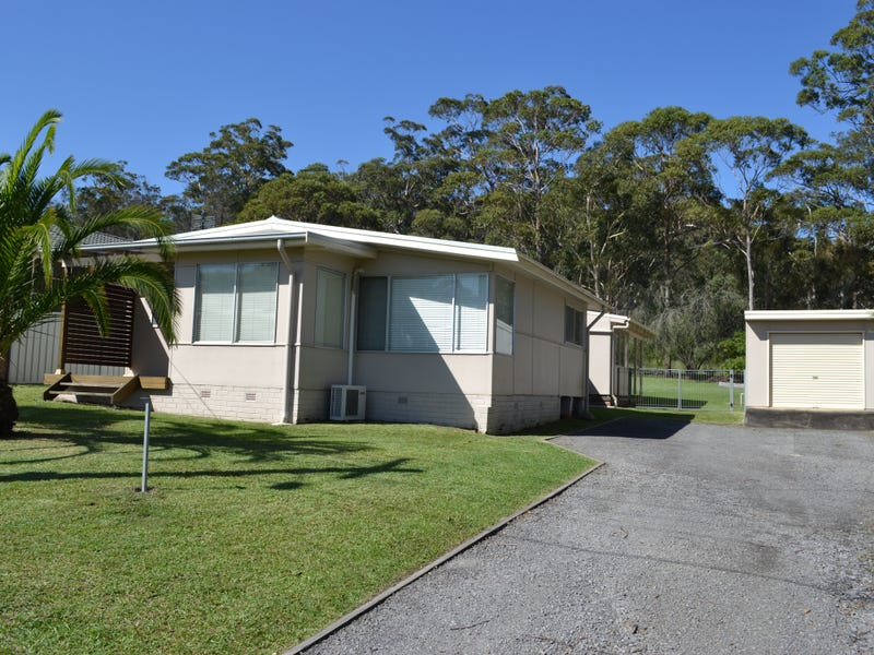 62 Grandview Street, Erowal Bay, NSW 2540