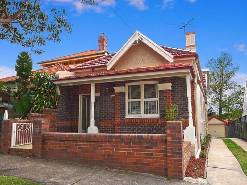 20 Pine Street, Randwick, NSW 2031
