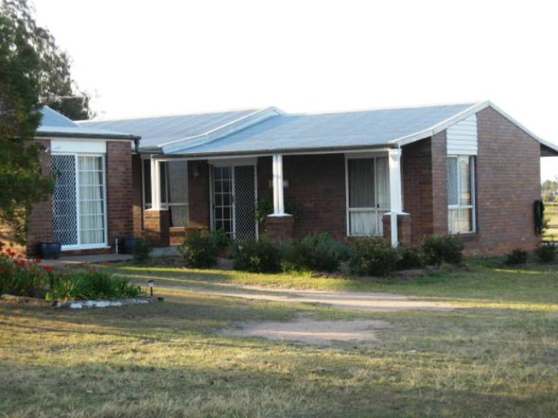 Address available on request, Lockrose, Qld 4342