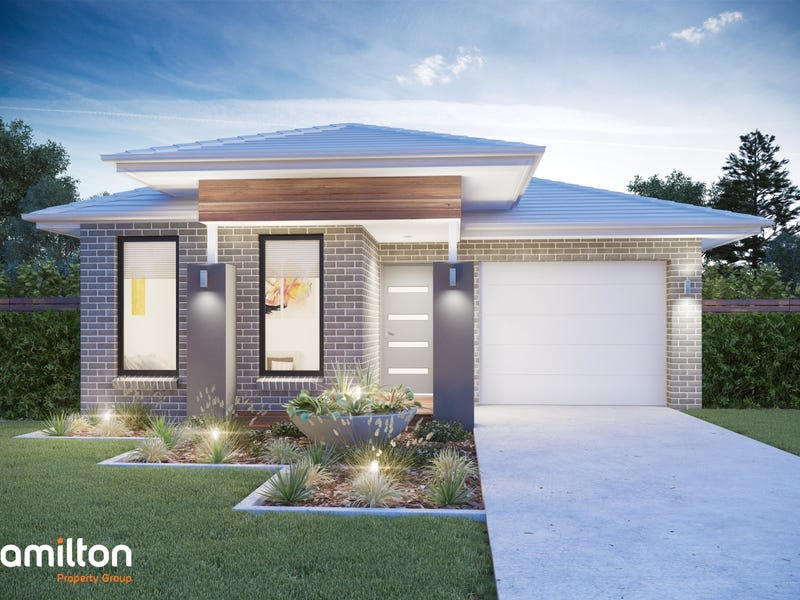 1519 Rockingham Circuit, Melton West