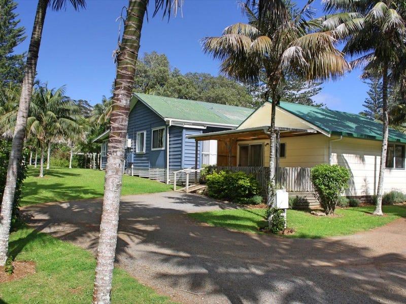# Duncombe Bay Rd, Norfolk Island, NSW 2899