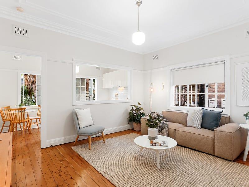 1/70 Ewart Street, Marrickville, NSW 2204