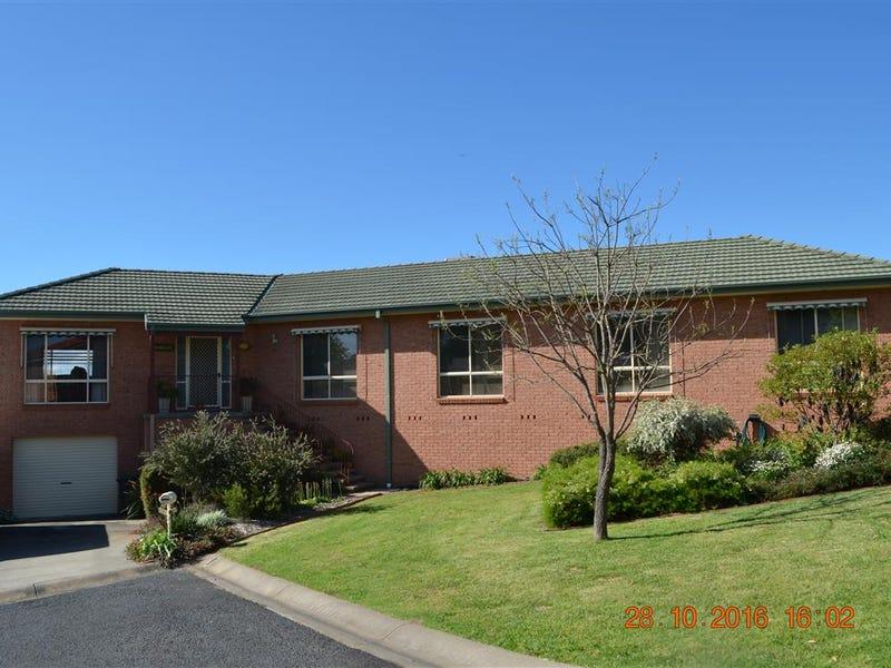 5 Coolamine CCT, Tumut, NSW 2720