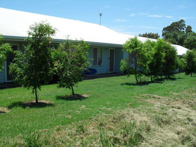 Unit 27,274 Main Street, Kawungan, Qld 4655