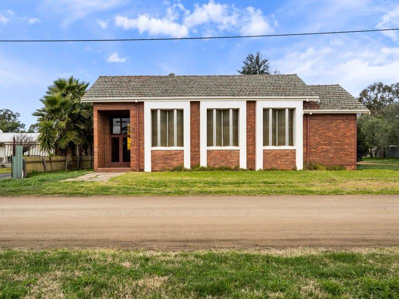 8 Kavanagh Street, Balldale, NSW 2646