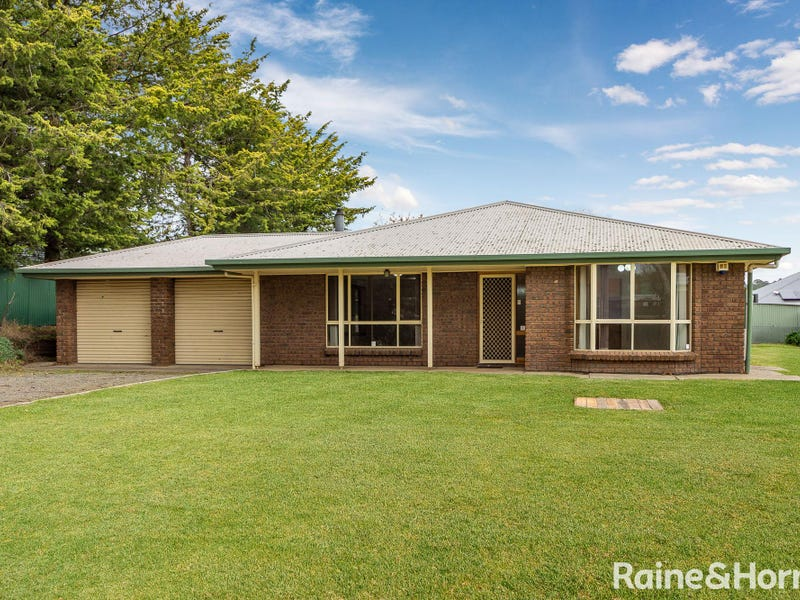 26 Mill Street, Meadows, SA 5201
