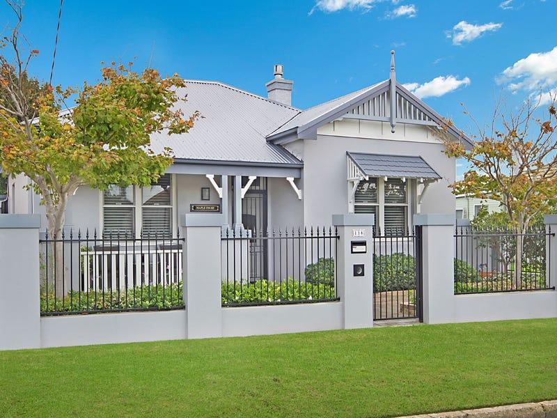 138 Kings Road, New Lambton, NSW 2305