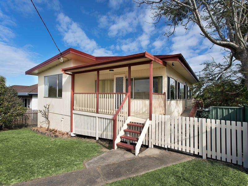 59 Seaview Street`, Nambucca Heads, NSW 2448