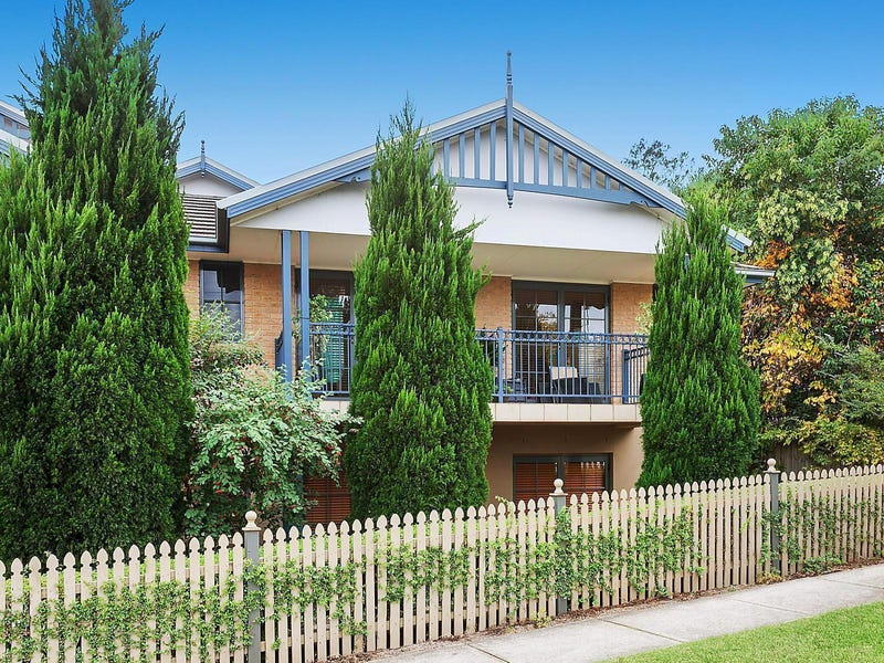 4/1 Barsden Street, Camden, NSW 2570
