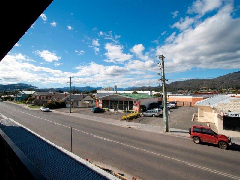 2/13-15 Wilmot Road, Huonville, Tas 7109