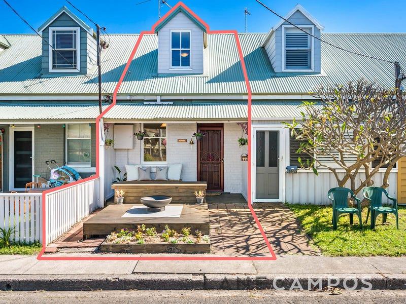 111 Lott Street, Carrington, NSW 2294