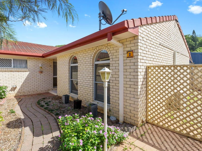 2/61 Old Ferry Road, Banora Point, NSW 2486