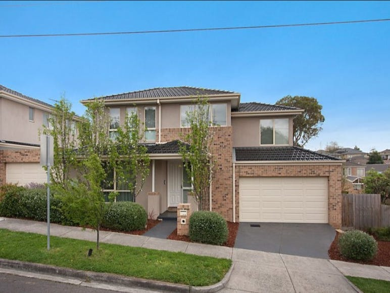 1A Marcus Road, Templestowe Lower, Vic 3107