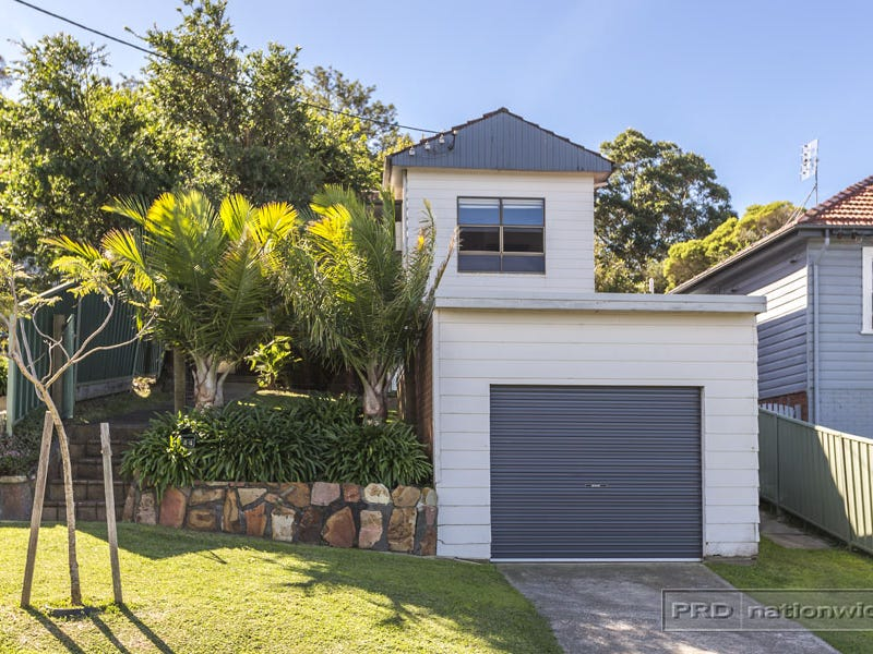 44 Hill Street, North Lambton, NSW 2299