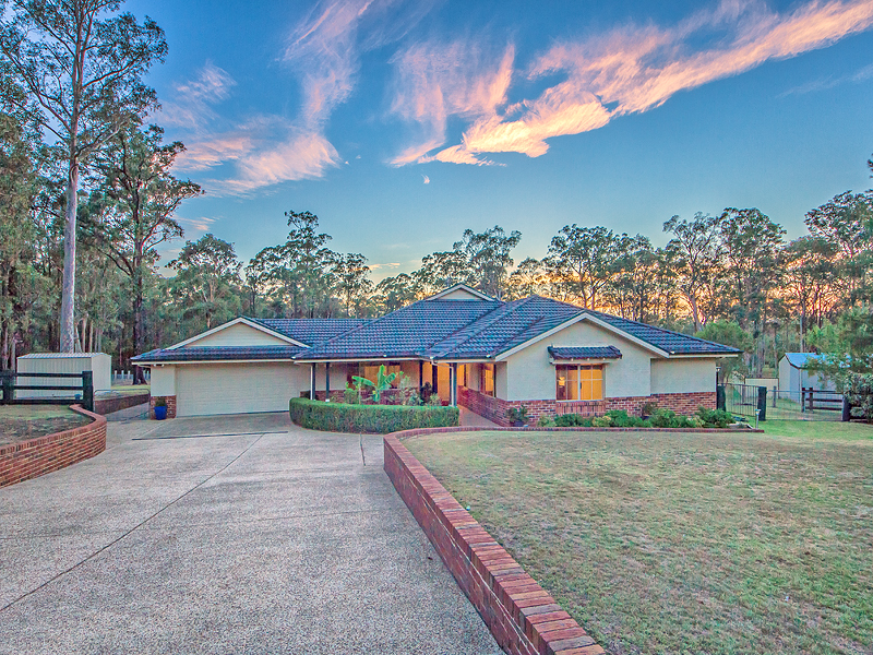 7 Thornbill Grove, Thornton, NSW 2322