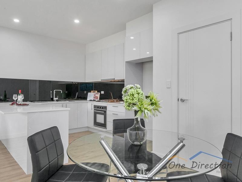 6 Gorda Place, Seacombe Gardens, SA 5047