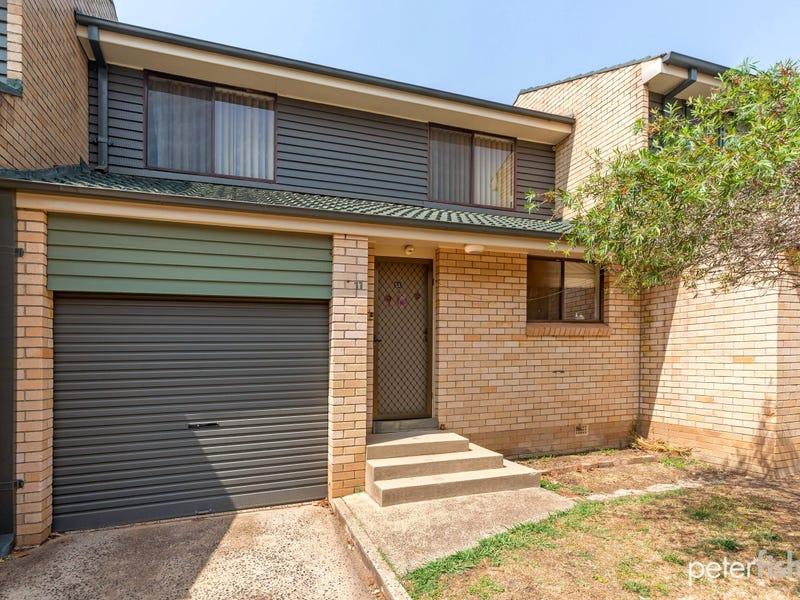 11/222 Dalton Street, Orange, NSW 2800