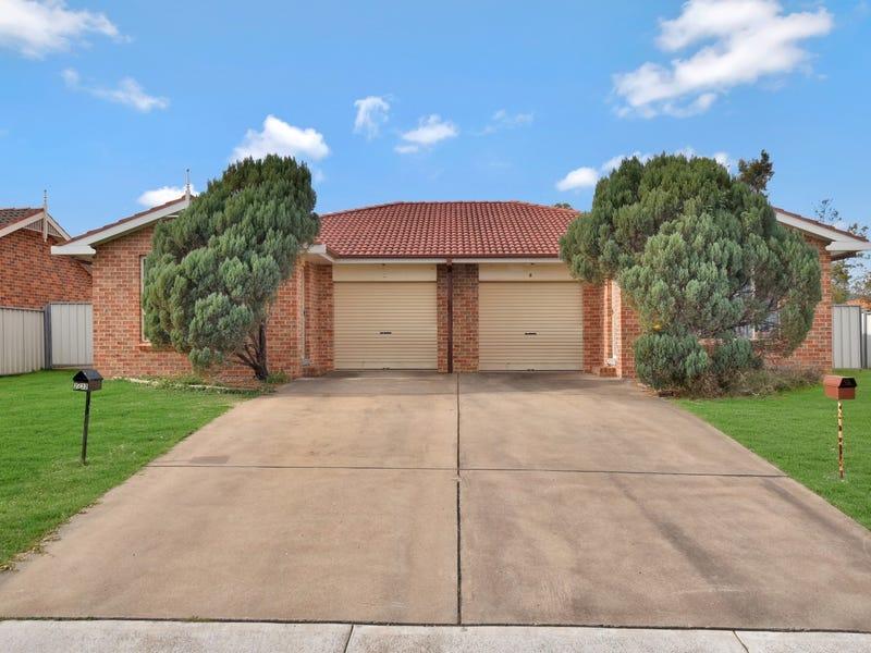 32 Eveleigh Court, Scone, NSW 2337