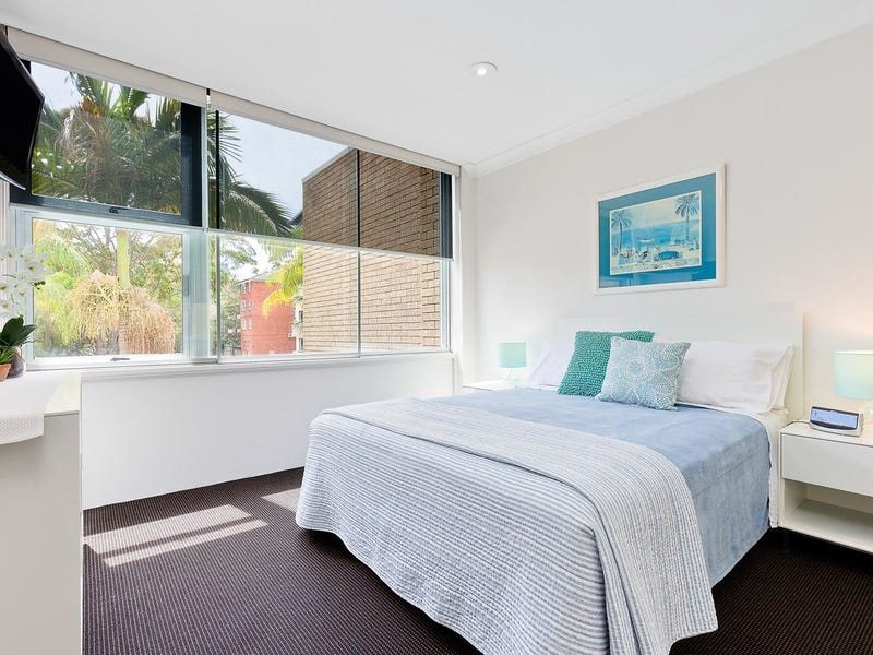 68/450 Pacific Highway, Artarmon, NSW 2064