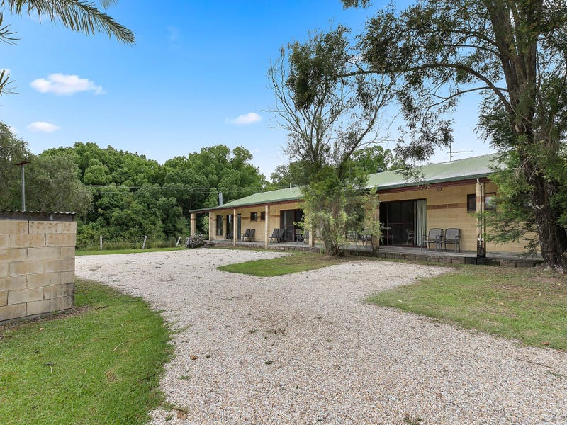 1/437 Left Bank Road, Mullumbimby Creek, NSW 2482