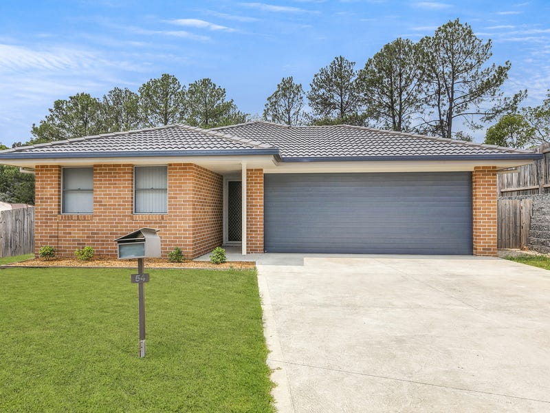 54 Cleone Drive, Kendall, NSW 2439