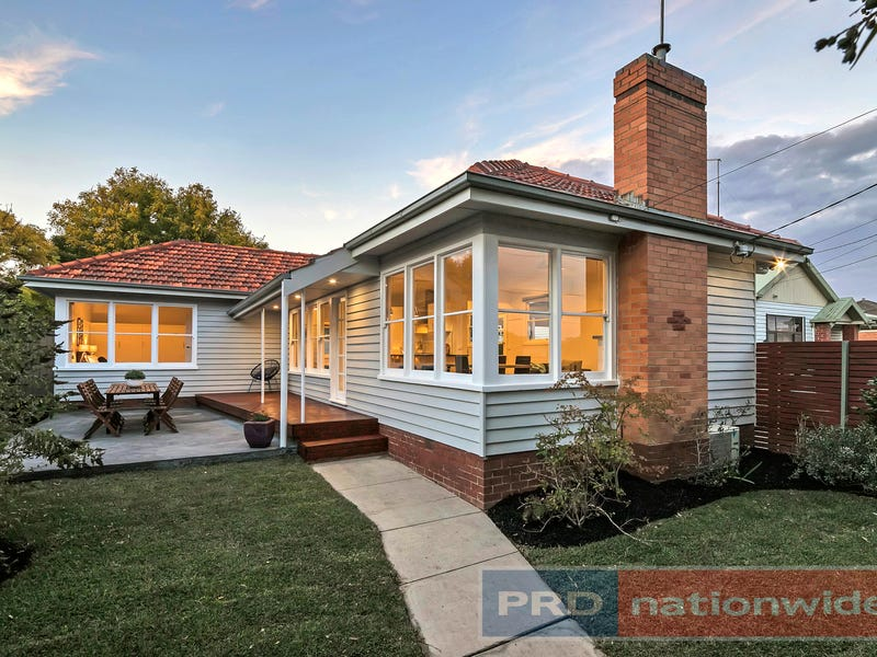514 Landsborough Street, Ballarat North, Vic 3350