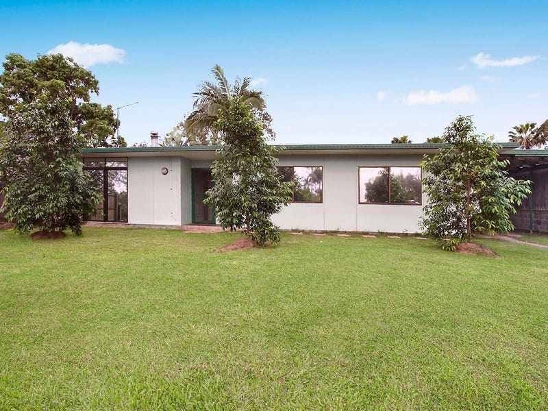 13 Hills Road, Rileys Hill, NSW 2472