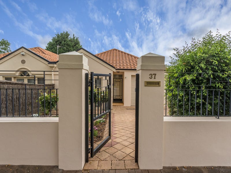 37 Devereux Road, Linden Park, SA 5065