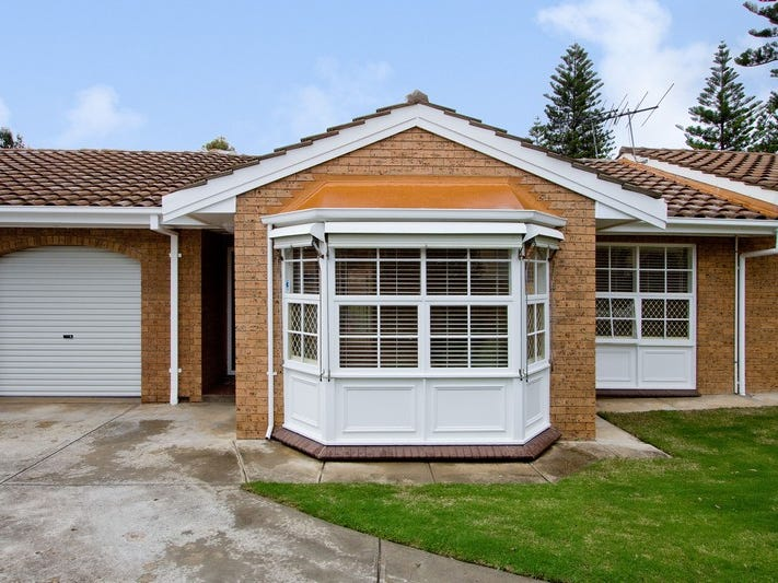 2/74 East Terrace, Henley Beach, SA 5022