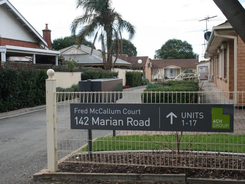 5/142 Marian Road, Glynde, SA 5070