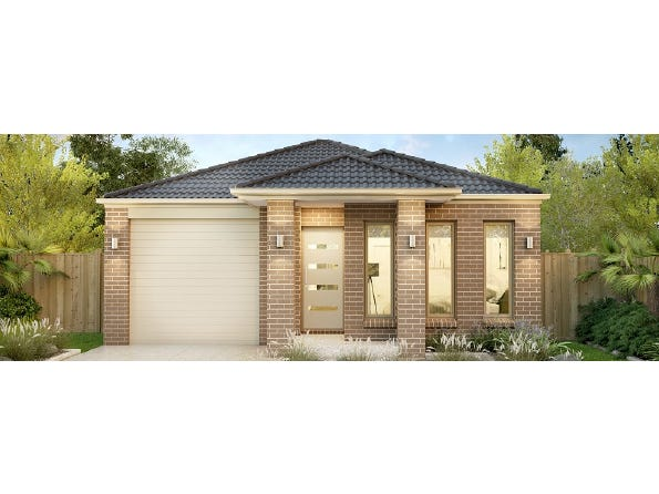 Lot 118 Mare Close (Allanvale), Cranbourne East, Vic 3977