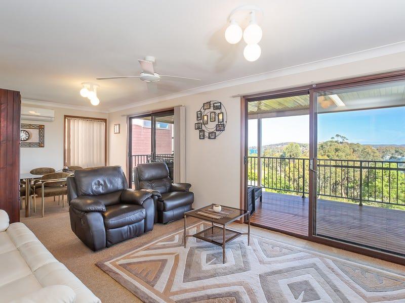 5 Park Street, Arcadia Vale, NSW 2283