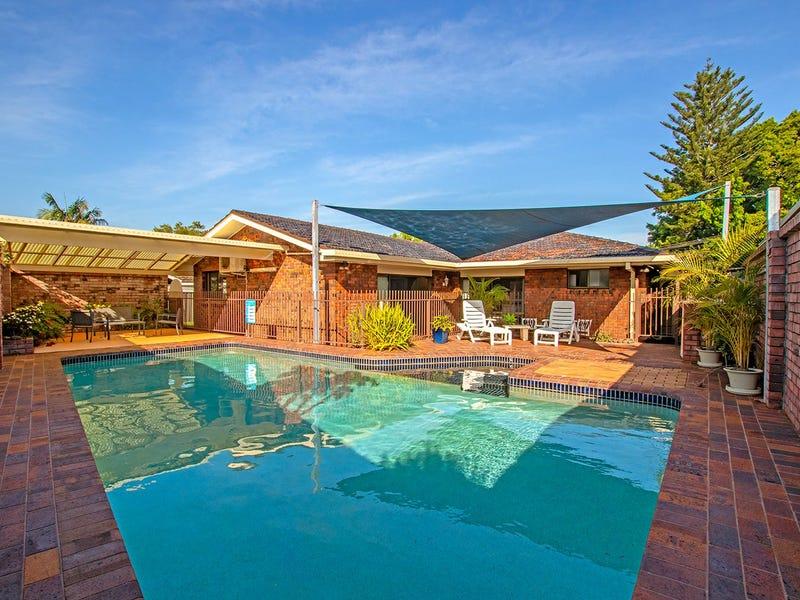 15 Campbell Avenue, Wollongbar, NSW 2477