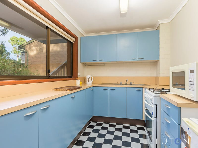 4/2 Playfair Place, Belconnen, ACT 2617