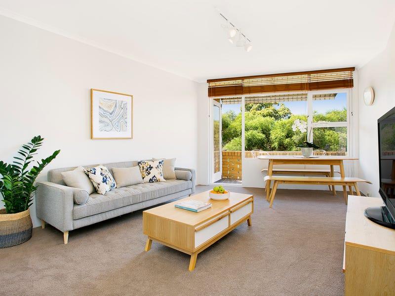 10/1a Macpherson Street, Waverley, NSW 2024