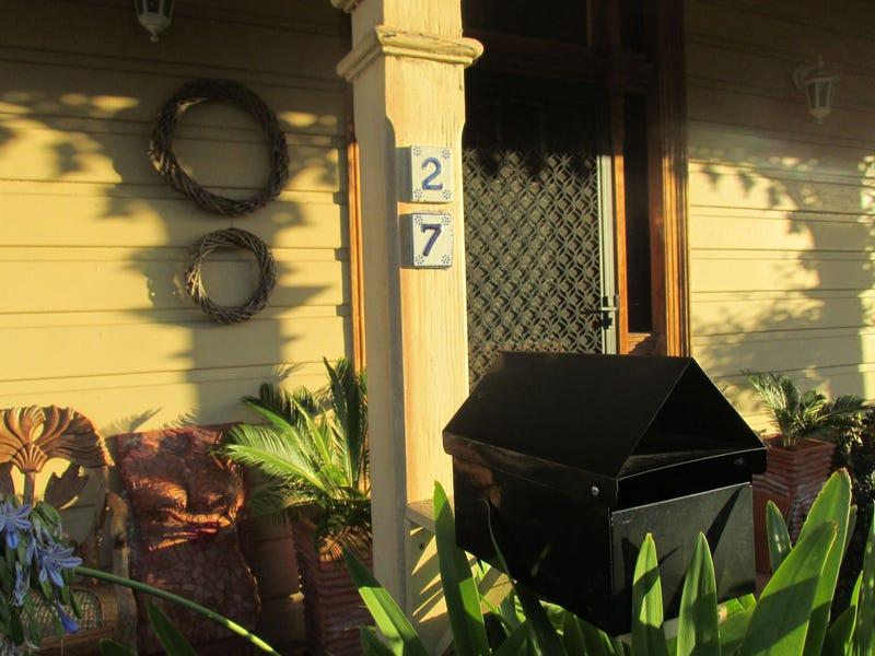 27 Bryan Street, Invermay, Tas 7248