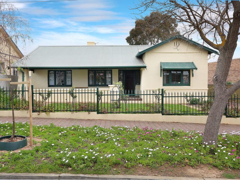 1 Willcox Avenue, Prospect, SA 5082