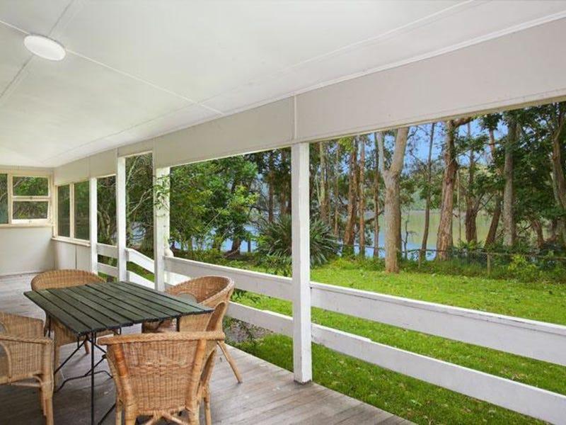 47 Lakeside Drive, Macmasters Beach, NSW 2251