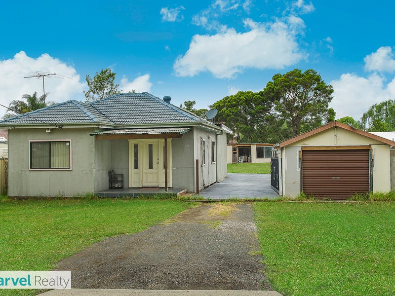 127 Gumtree Way, Smithfield, NSW 2164