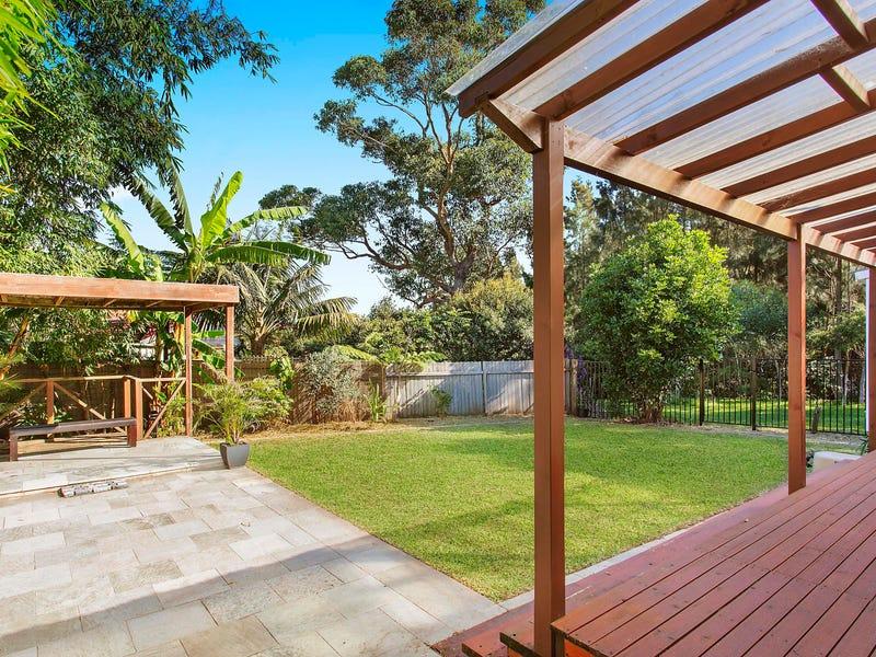 83 Little Bay Road, Little Bay, NSW 2036