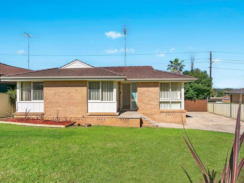 49 Wyangala Crescent, Leumeah, NSW 2560