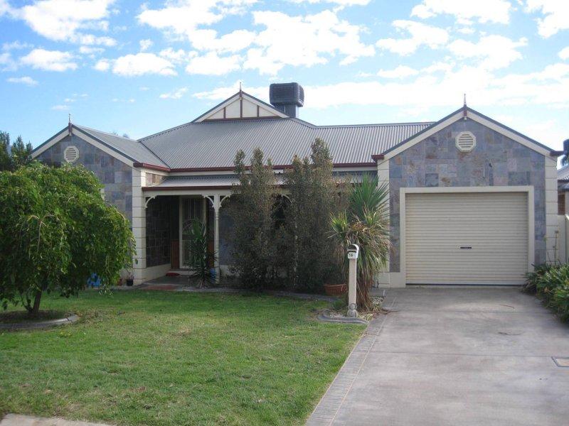 16A Madden Drive, Yarrawonga, Vic 3730