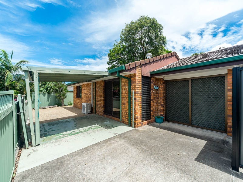 2/320 Government Road, Labrador, Qld 4215