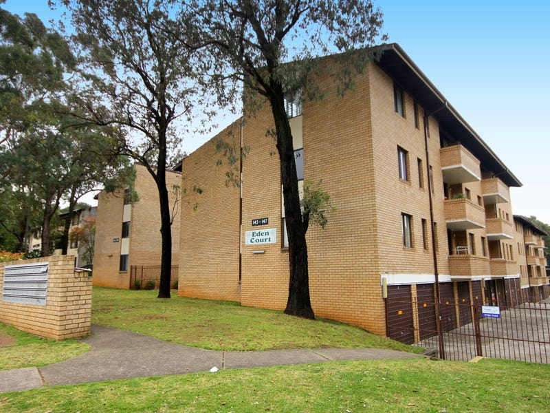 15/145-149 Chapel Road, Bankstown, NSW 2200