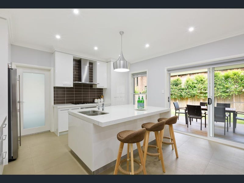 138 Sydney Street, North Willoughby, NSW 2068