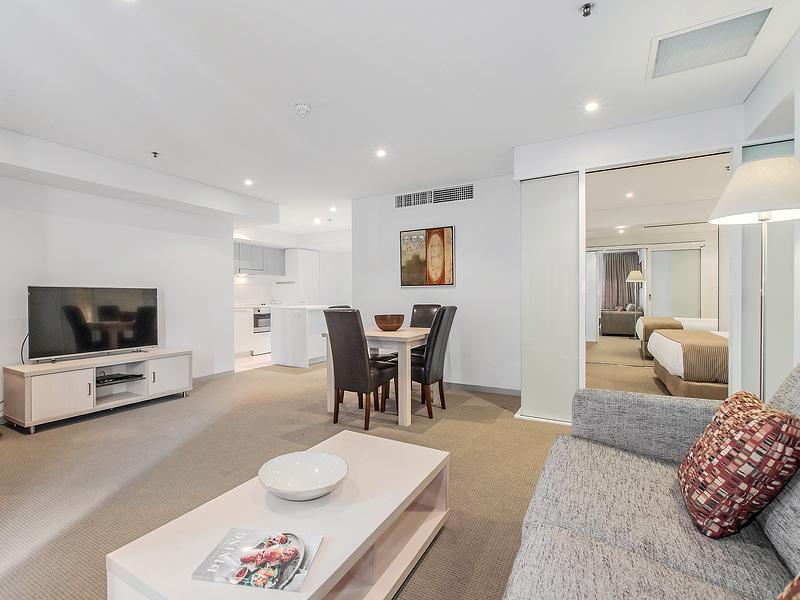 901/102 - 105 North Terrace, Adelaide, SA 5000