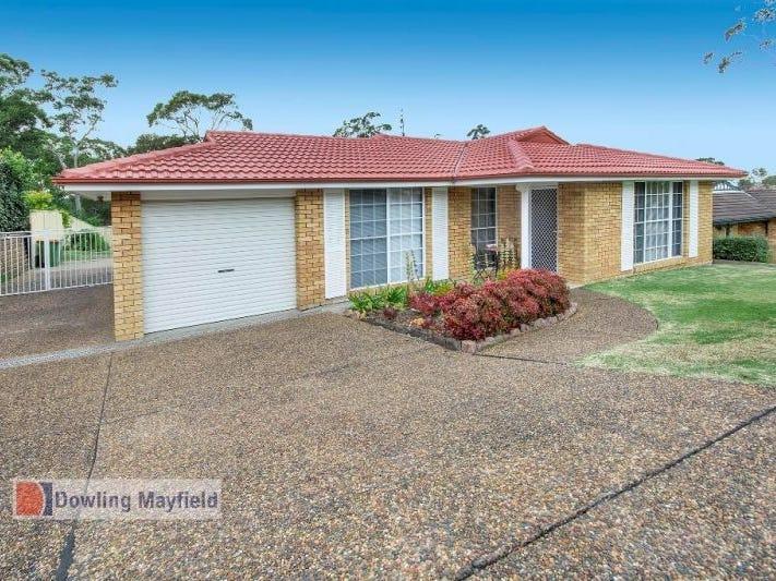 123 Auklet Road, Mount Hutton, NSW 2290