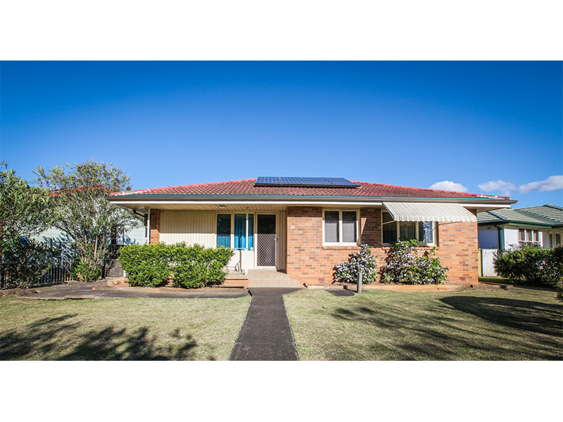 14 Hermitage Crescent, Cartwright, NSW 2168